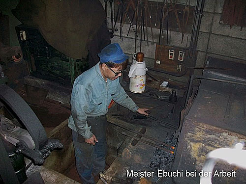 Meister Obuchi-san