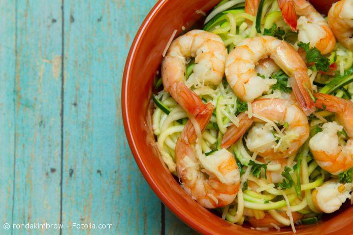 Leichte Sommerküche Ohne Fleisch : Leichte sommerküche ohne fleisch gemüseschatz topinambur