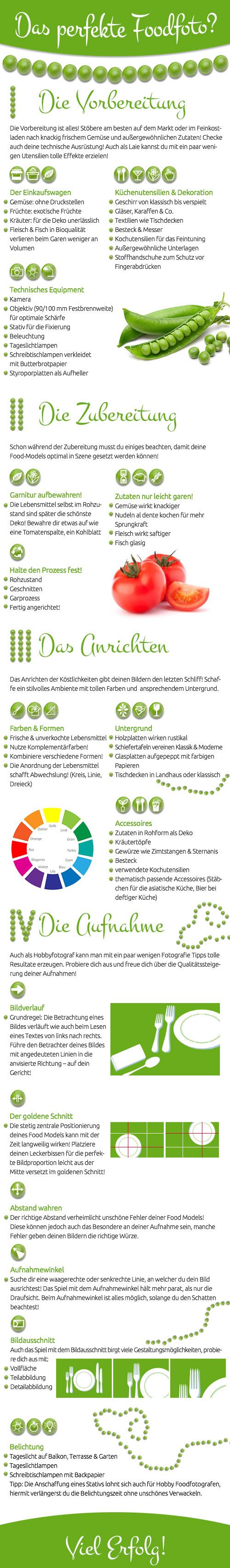 foodfotografie-infografik
