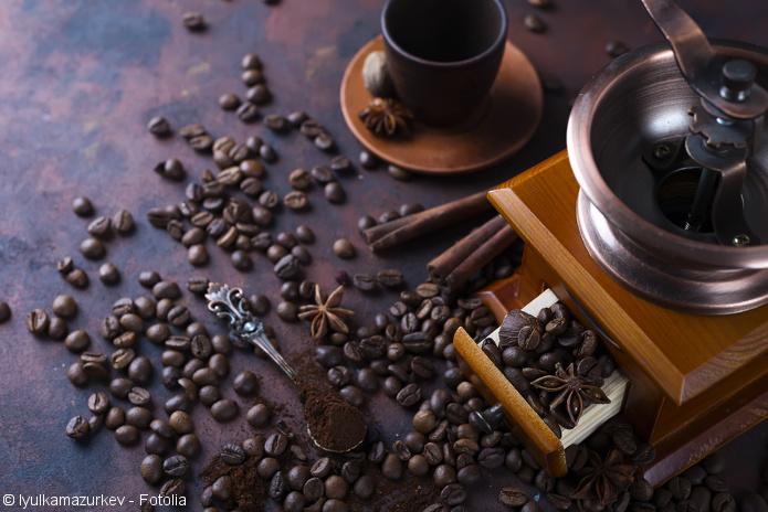 kaffee-selbst-mahlen