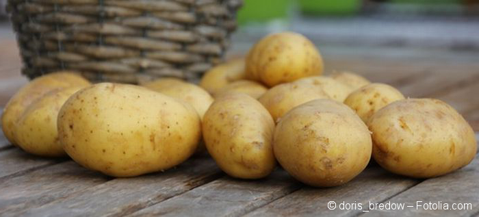 kartoffeln-schaelen