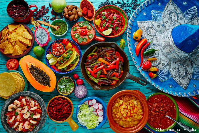 mexikanische-kueche