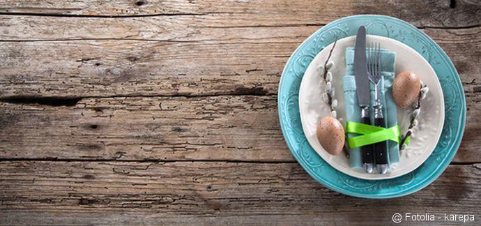 osterbrunch rezepte und ideen koch und k chenblog. Black Bedroom Furniture Sets. Home Design Ideas