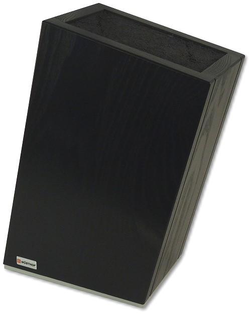 7278 w sthof b rstenmesserblock. Black Bedroom Furniture Sets. Home Design Ideas
