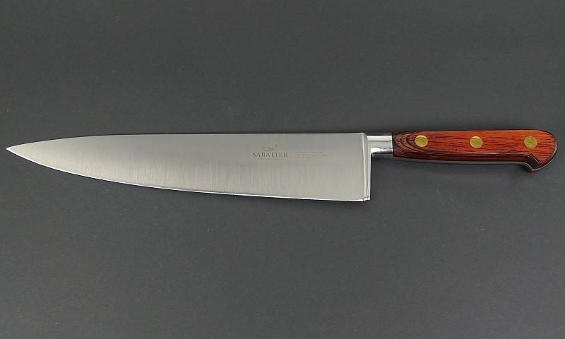 Sabatier Lion Chef 726320 Steakmesser 13 cm
