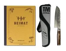 Tim Mälter Kai Premier Heimat Set