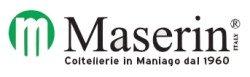 Maserin Kochmesser Italien