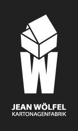 Wölfel Boxen