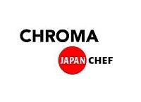 Chroma Japanchef Azubiset