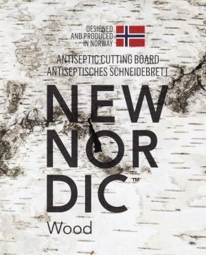 Nordic Board Schneidbretter