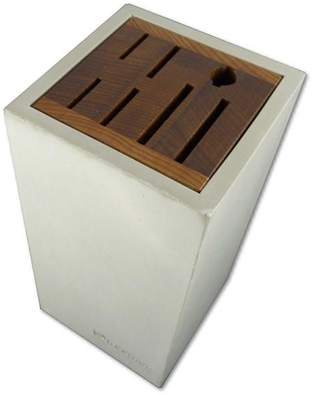w sthof messer shop messerspezialist. Black Bedroom Furniture Sets. Home Design Ideas