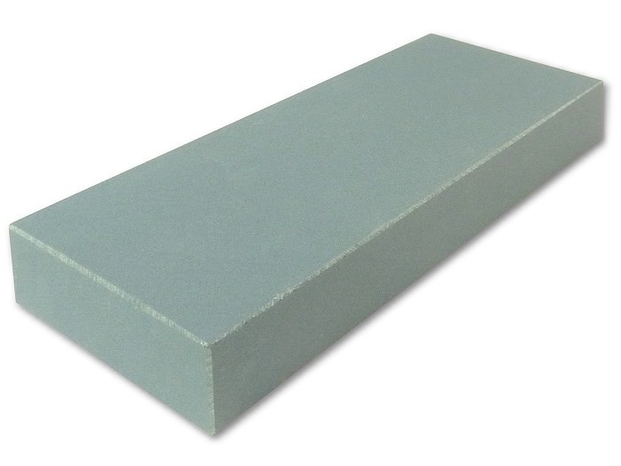 Selekt II Schleifstein für Keramikmesser