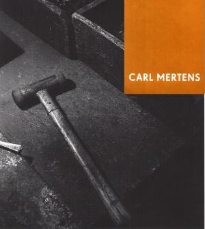 Carl Mertens Carl Serie
