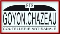 """""""Le Thiers"""" von Goyon Chazeau"""