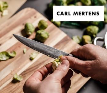 Carl Mertens Metz