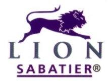 Sabatier Messer