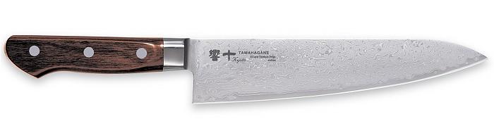 Tamahagane Heritage