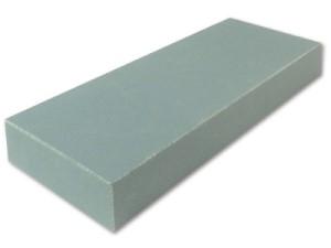 Schleifstein für Keramikmesser